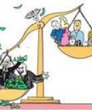 Trắc nghiệm môn Luật dân sự - Phần hợp đồng