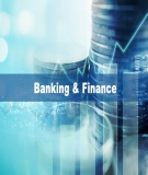 Tiếng Anh chuyên ngành Tài chính ngân hàng