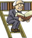 Reading full English