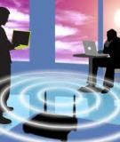 Cách nâng cao tính năng và bảo mật cho mạng WIFI