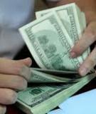Phân biệt lãi suất cơ bản, lãi suất tái cấp vốn, lãi suất tái chiết khấu