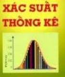 Bộ đề thi môn Xác suất thống kê