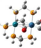 Để làm bài thi trắc nghiệm môn Hóa học.
