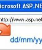 Bài số 3: Tổng quan về ASP.NET MVC Framework