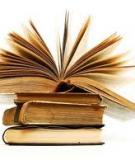 Câu hỏi bài tập trắc nghiệm môn Luật Kinh Tế - phần công ty