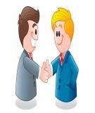 5 kỹ năng giao tiếp thiết yếu mà các nhà quản lý cần có