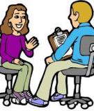 """5 kiểu """"bẫy"""" mà nhà tuyển dụng hay dùng khi phỏng vấn"""