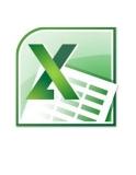 Tự học về Excel