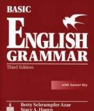 Practise English Grammar