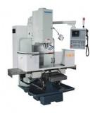 CNC cho máy phay