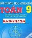 50 Bài toán hình học lớp 9