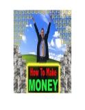Kế sách làm giàu trong kinh doanh