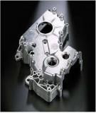 Giáo trình Công nghệ chế tạo máy: Chương 2 - Lưu Đức Bình