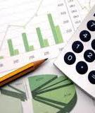 Bài 4: Định giá chứng khoán