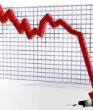 Giá cổ phiếu phụ thuộc vào những yếu tố nào?