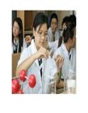 Chuyên đề Hóa học-Nhận Biết, quan sát hiện Tượng