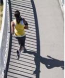 10 hoạt động có hiệu quả trong giảm cân