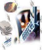 Kinh nghiệm sửa chữa điện thoại di động