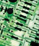 Kỹ thuật điện tử - Kỹ thuật số - Mạch tạo xung