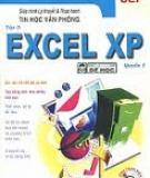 Giáo trình kế toán Excel (Lý thuyết)