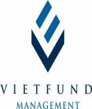 Công ty quản lý quỹ và quỹ đầu tư chứng khoán