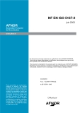 NF EN ISO 5167-2