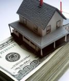 Những lời khuyên đầu tư bất động sản thành công