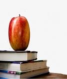 Vận dụng các quan điểm hiện đại của lý luận dạy học trong việc thiết kế phương pháp dạy học theo hướng tích cực hoá