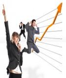 Đầu tư dài hạn của doanh nghiệp