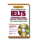 The IELTS Test