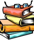 Luật Chính tả cần lưu ý khi học Tiếng Anh