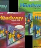 NewHeadway- Level B