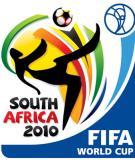 Lịch thi đấu World Cup 2010 theo giờ Việt Nam