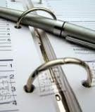 Học môn Báo cáo tài chính