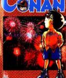 Conan Tập 67