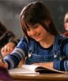 10 chỉ dẫn đề học ngoại ngữ thành công