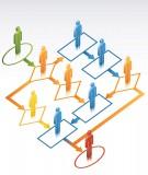 Biểu mẫu: Quy trình quản lý nhân sự