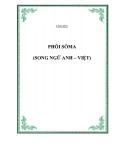 Phôi soma (Song ngữ Anh-Việt)