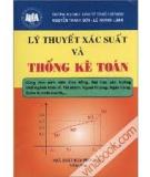 Môđun Nhập môn Lí thuyết xác suất và thống kê toán -ĐH Sư phạm Hà Nội