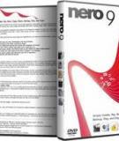 Tài liệu hướng dẫn chi tiết cách ghi đĩa với NERO