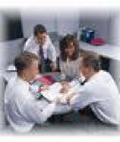 Bài tập và lời giải Tài chính doanh nghiệp_P2