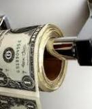 Hoạch toán các khoảng trích theo lương