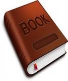 Ebook Phương pháp gia công đặc biệt