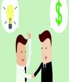 Điểm chung của những người đàm phán bán hàng giỏi