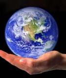 200 câu hỏi đáp về bảo vệ môi trường