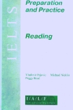 Ietls preparation and practice reading