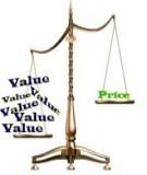 Bài giảng Marketing căn bản_Chương 4: Chiến lược giá sản phẩm