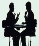 Để tránh hiểu lầm trong đàm phán quốc tế