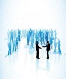 Lòng tin của khách hàng – Bí quyết bán hàng thành công