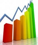 Lập kế hoạch tăng doanh thu cho doanh nghiệp